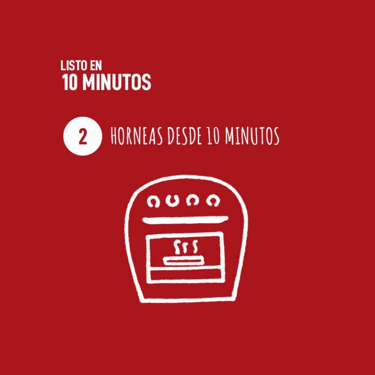 10-MIN-02