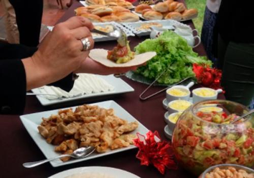 cenas-almuerzos (1)