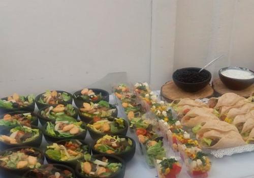 cenas-almuerzos (10)