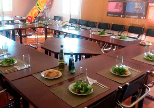 cenas-almuerzos (2)