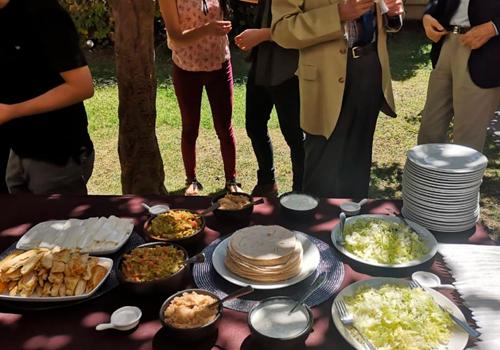 cenas-almuerzos (4)