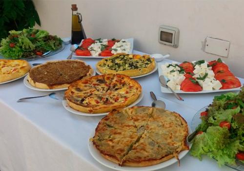 cenas-almuerzos (5)