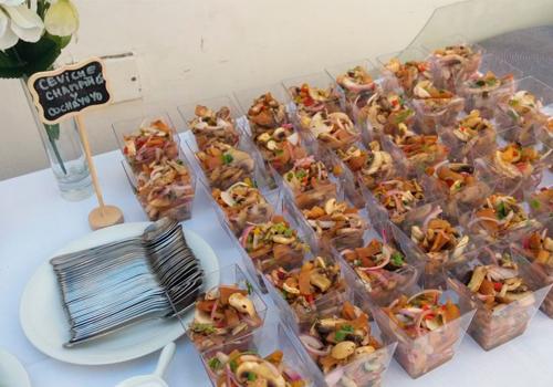 cenas-almuerzos (6)