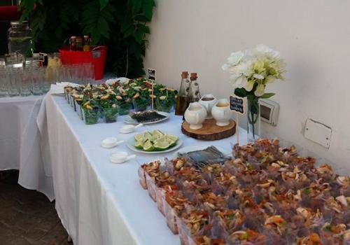 cenas-almuerzos (9)